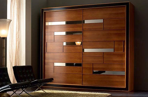 Cupboard Designs