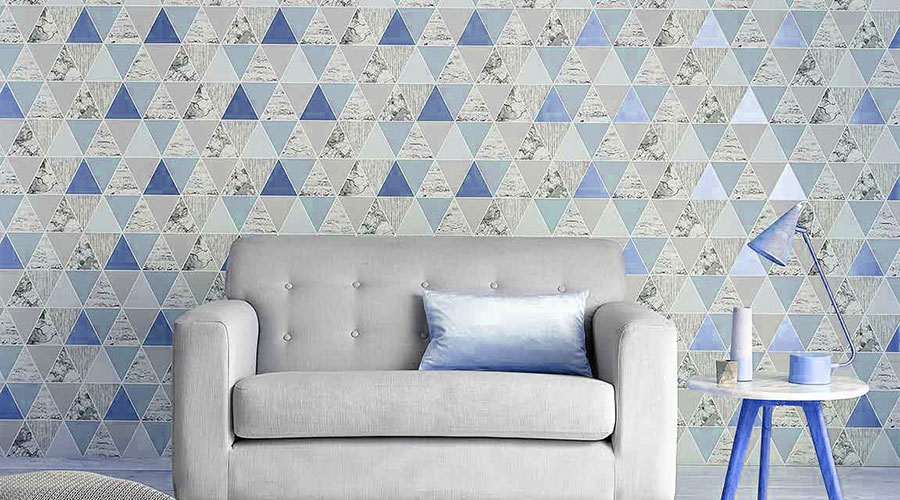 Home Wallpaper - Wallpaper Design Shop in Gurgaon - Dwarka - Delhi
