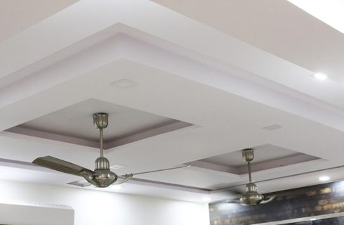 False Ceiling Design Pop False Ceiling Gypsum False