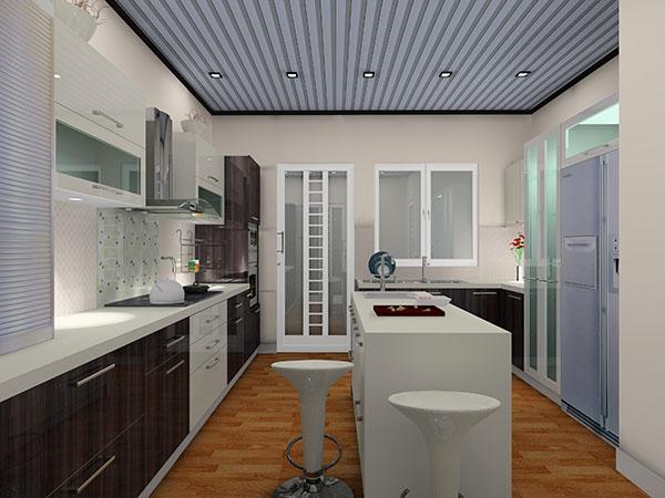 Interior Designer in Dwarka