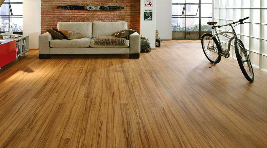 Laminated Wooden Flooring In Gurgaon Wooden Flooring In