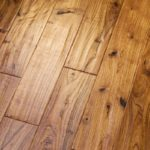 Laminate Wooden Flooring Dealer in Gurgaon