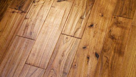 Laminate Wooden Flooring Dealer in Gurgaon