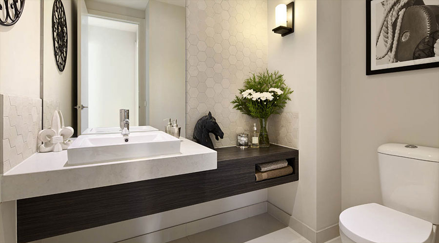 . Bathroom Designs in Gurgaon  Dwarka   Luxury Bathroom Designer